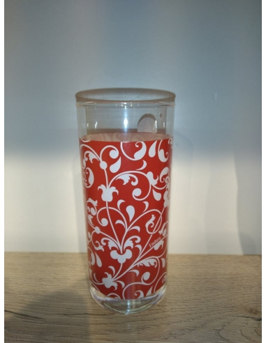 ORIANA RED VERRE FH 27CL YD6