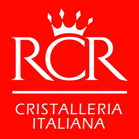 RCR CRISTAL