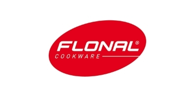 FLONAL